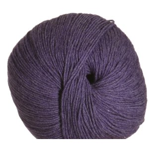 Zealana Kiwi Lace Yarn - 14 Majesty