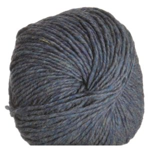 Zealana Heron Yarn - 01 Cloud Blue