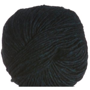 Zealana Heron Yarn - 02 Bottle Green