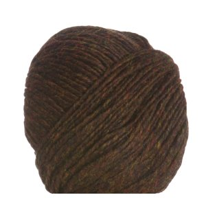 Zealana Heron Yarn - 08 Raisin