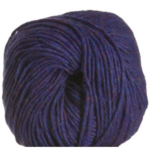 Zealana Heron Yarn - 10 Twilight