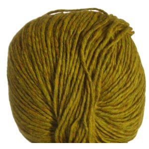 Zealana Heron Yarn - 12 Honey