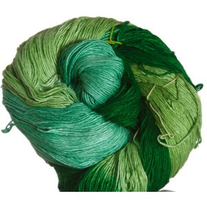 Jimmy Beans Wool Secret Silk Yarn - Mumbai
