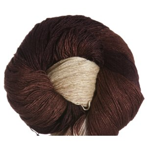 Jimmy Beans Wool Secret Silk Yarn - Surat