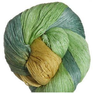 Jimmy Beans Wool Secret Silk Yarn - Kanpur