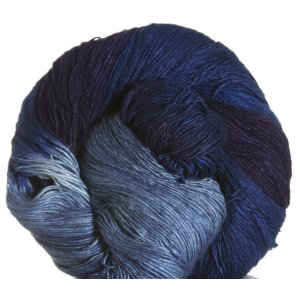 Jimmy Beans Wool Secret Silk Yarn - Patna