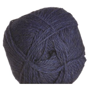 Zealana Rimu Fingering Yarn - 07 Shadow
