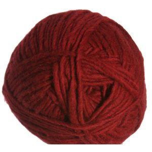 Zealana Tui Yarn - 03 Red Pepper