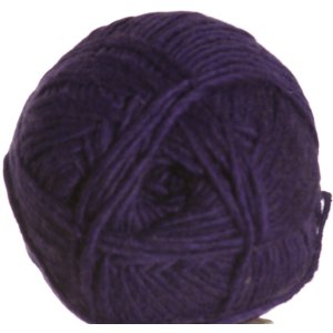 Zealana Tui Yarn - 09 Gothic Grape