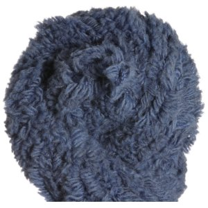 Erika Knight Fur Wool Yarn - Steve