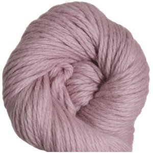 Erika Knight Maxi Wool Yarn - Pretty