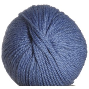 Erika Knight British Blue Yarn - 32 Steve