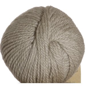 Erika Knight British Blue Yarn - Fawn