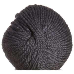 Erika Knight British Blue Yarn - 39 Mouse