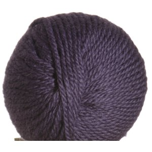 Erika Knight British Blue Yarn - 43 French
