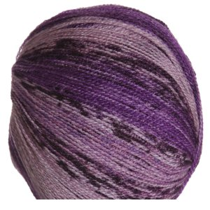 Fibra Natura Whisper Lace Yarn - 203 Passion Flower