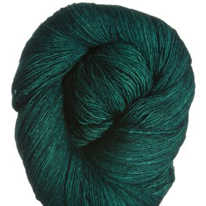 Madelinetosh Prairie Yarn - Laurel (Discontinued)
