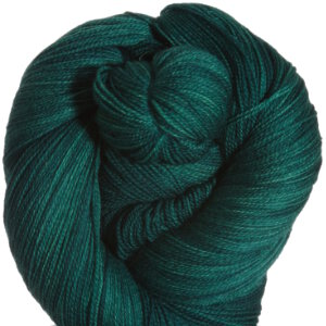 Madelinetosh Tosh Lace Yarn - Laurel