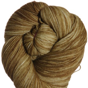 Madelinetosh Tosh Lace Yarn - Sand Dune (Discontinued)