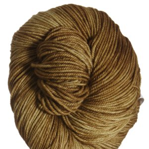 Madelinetosh Tosh Sport Yarn - Sand Dune (Discontinued)