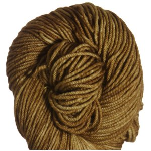 Madelinetosh Tosh Vintage Yarn - Sand Dune (Discontinued)