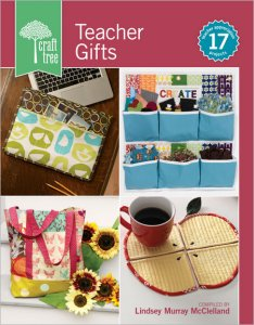 Craft Tree Books - Teacher Gifts
