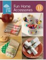 Interweave Press Craft Tree Books - Fun Home Accessories