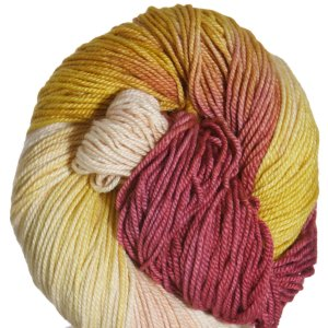 Fleece Artist Woolie Silk Yarn