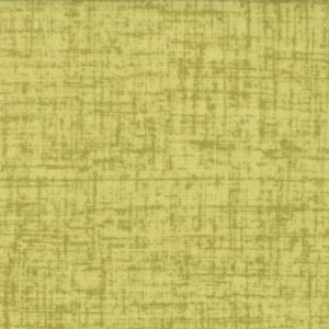 Urban Chiks Boho Fabric - Basic - Meadow (31090 17)