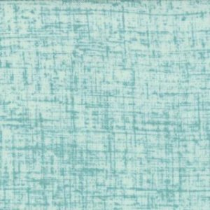 Urban Chiks Boho Fabric - Basic - Rain (31090 18)