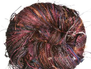 Prism Yarns Wild Stuff Half Hank Yarn
