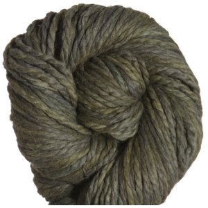 Misti Alpaca Best Of Nature Chunky Yarn - 09 River Rock (Discontinued)