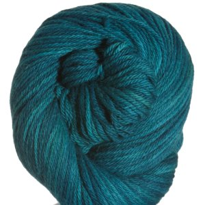 Misti Alpaca Tonos Worsted Yarn - 33 Birds (Discontinued)