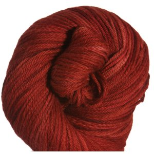 Misti Alpaca Tonos Worsted Yarn - 38 Flames (Discontinued)