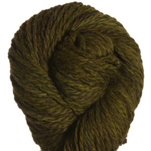 Misti Alpaca Tonos Chunky Yarn - 26 Old Bronze (Discontinued)
