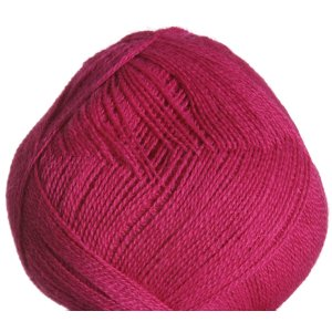 Misti Alpaca Lace Yarn - 5766 Azalea (Discontinued)