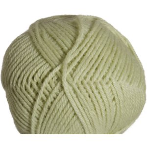 Misti Alpaca Worsted Yarn