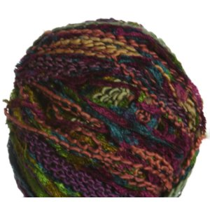 Crystal Palace Aria Yarn - 110 Musetta (Discontinued)