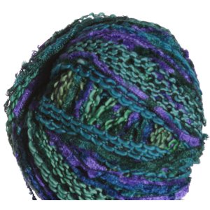 Crystal Palace Aria Yarn - 111 Aida