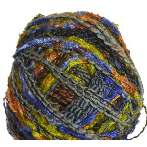 Crystal Palace Aria Yarn - 112 Mme Butterfly