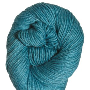 Frog Tree Pediboo Worsted Yarn - 1347