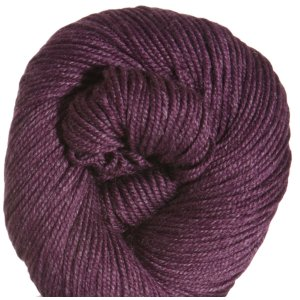 Frog Tree Pediboo Worsted Yarn - 1350