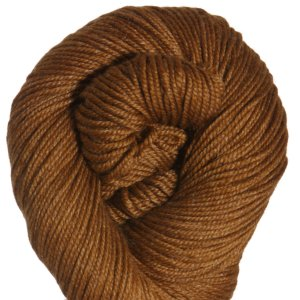 Frog Tree Pediboo Worsted Yarn - 1302