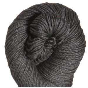 Frog Tree Pediboo Worsted Yarn - 1310