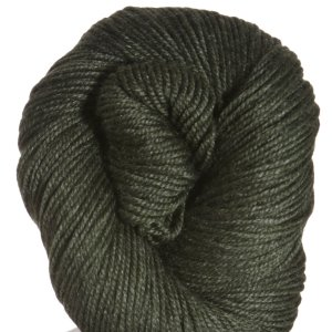 Frog Tree Pediboo Worsted Yarn - 1345