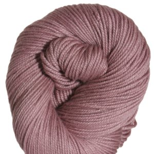 Frog Tree Pediboo Worsted Yarn - 1352