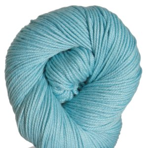 Frog Tree Pediboo Worsted Yarn - 1342