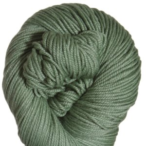 Frog Tree Pediboo Worsted Yarn - 1346