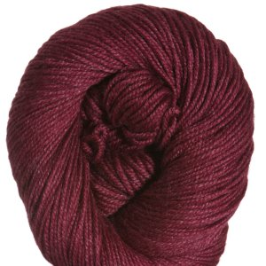 Frog Tree Pediboo Worsted Yarn - 1326