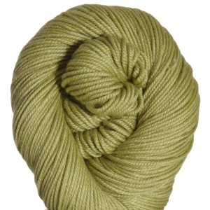 Frog Tree Pediboo Worsted Yarn - 1340